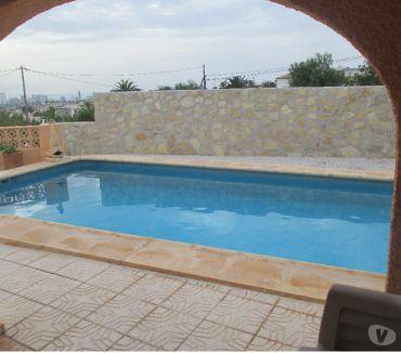 Photos Vivastreet belle villa avec piscine prive et vue mur mer