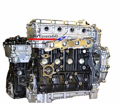 Photos Vivastreet moteur Kia sportage 2.0l-dCi