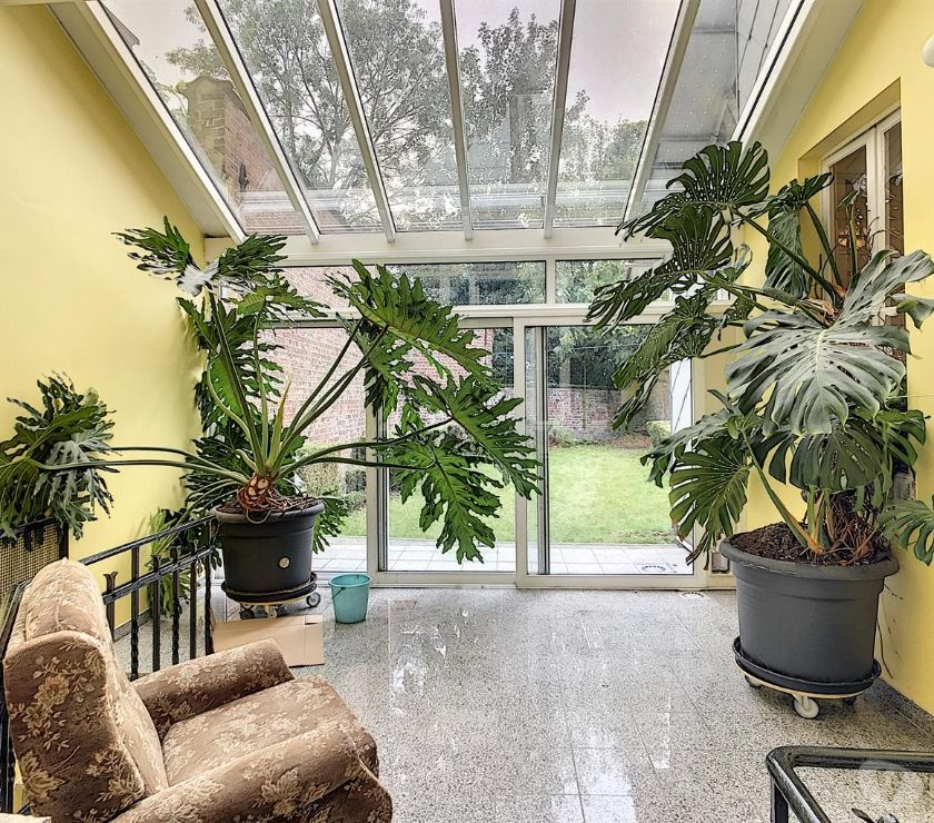 Location appartement Tournai Tournai - 7500 - Photos Vivastreet Tournai gare appartement rez de chaussée jardin