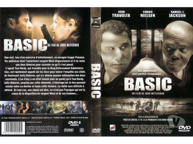 DVD Libramont Chevigny - 6800 - Photos Vivastreet Basic