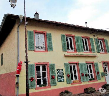 Photos Vivastreet Proche Alsace Gîte 8-10 pers + 2 BB 5 ch