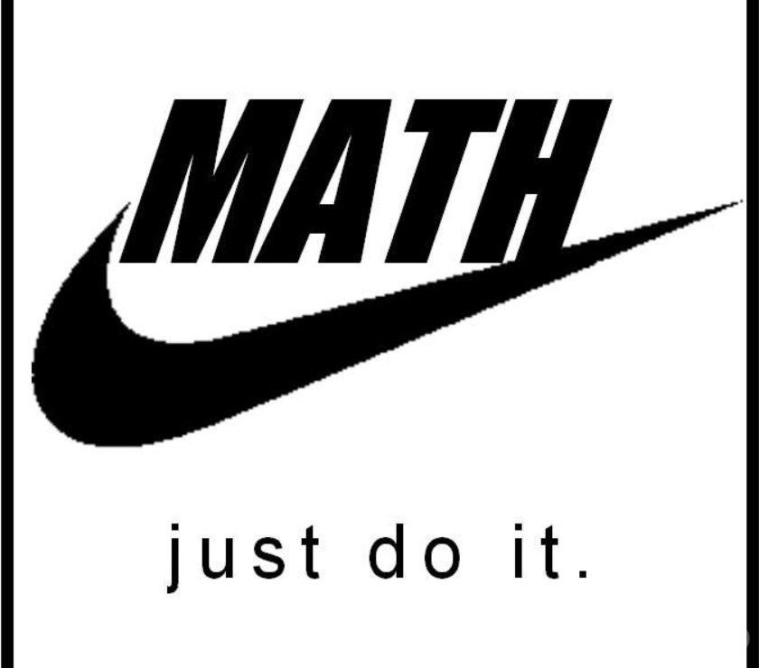 Photos Vivastreet Cours de math secondaire inférieur et supérieur