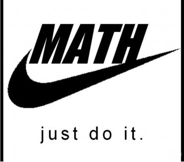 Photos Vivastreet Cours de math primaire et secondaire