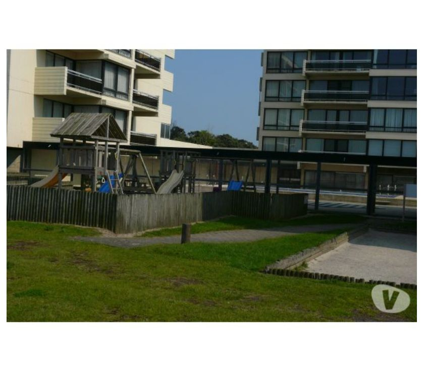 Photos Vivastreet studio 5 pers. à 20m de la plage et de la réserve naturelle