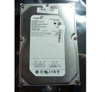Photos Vivastreet Seagate Barracuda ST3320820AS Disque dur 3