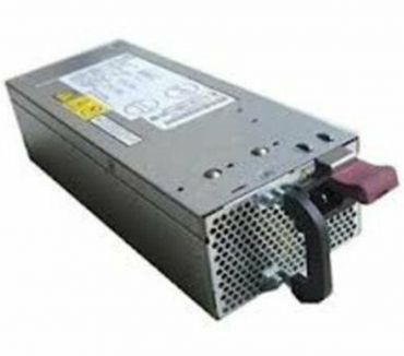 Photos Vivastreet Alimentation HP 1000W HSTNS-PR01 ATSN7001044 379123-001