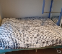 Photos Vivastreet De Panne Penthouse Digue Luxueux