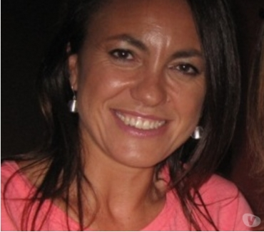Photos Vivastreet cours d'espagnol Skype et présentiels