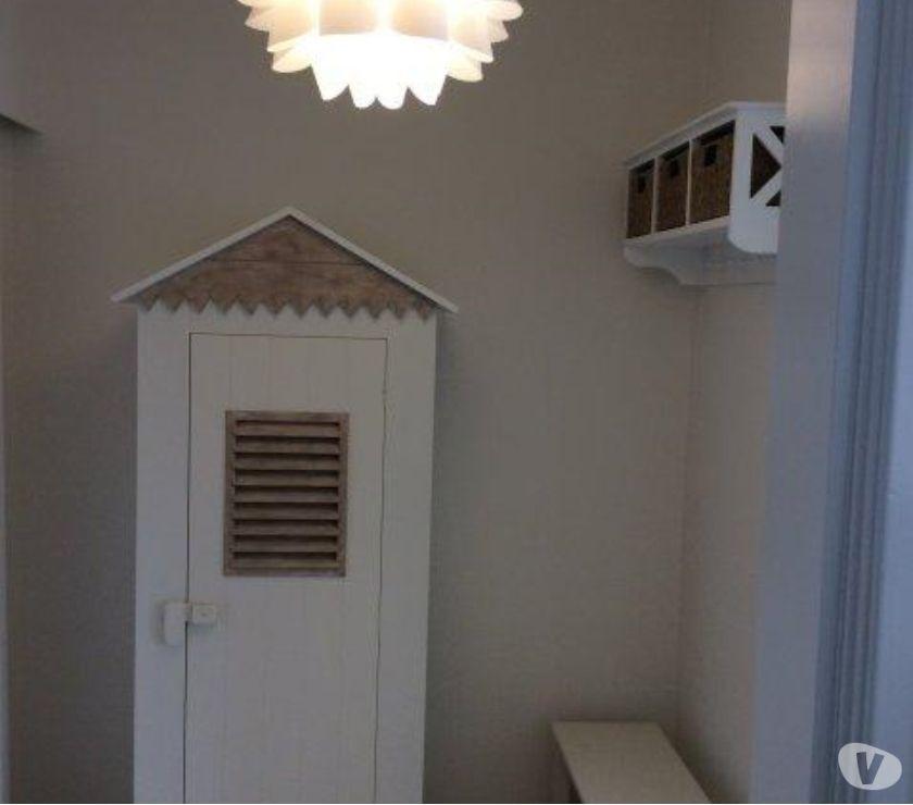 Photos Vivastreet Bel appartement rénové sur la digue avec vue sur mer