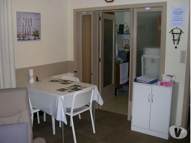 Photos Vivastreet Studio à louer pour 5 pers à Koksijde