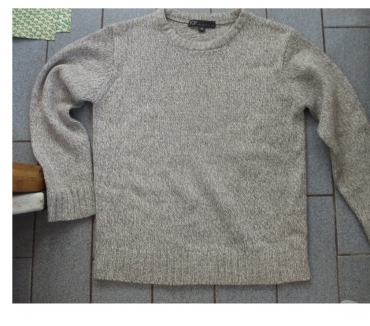 Photos Vivastreet pull en coton taille 10 ans