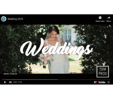 Photos Vivastreet Cameraman pour mariage et event