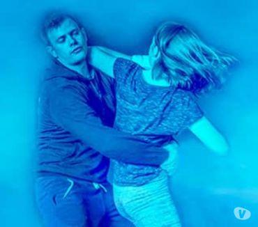 Photos Vivastreet Stage de self-défense pour les femmes