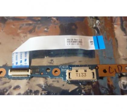 Photos Vivastreet Acer Iconia Tab A500 A501 Tablet Docking Board