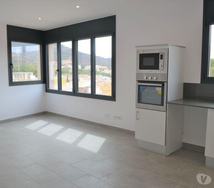 Appartement a vendre Espagne - Photos Vivastreet Appartement neuf avec 3 chambres et garage