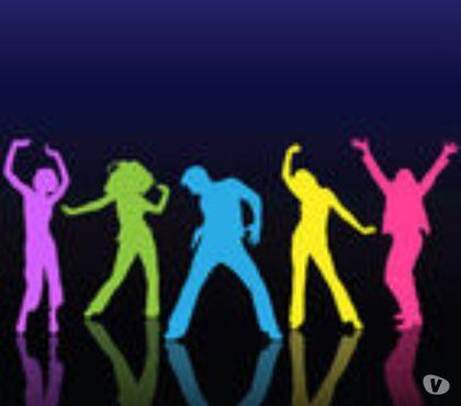 Photos Vivastreet Solo Line Dance