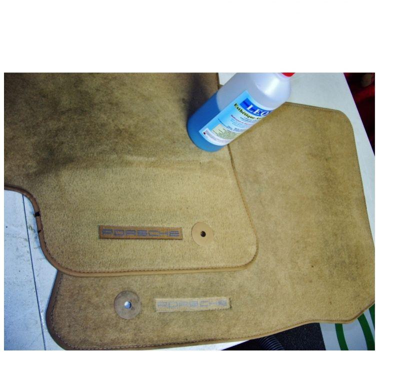 Pièces et services auto La Bruyère La Bruyère - 5081 - Photos Vivastreet leo 28 nettoyant ph7 neutre
