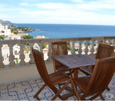 Photos Vivastreet Fantastique appartement avec piscine et vues sur la mer!