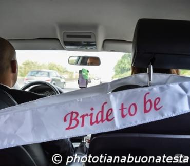 Photos Vivastreet Reportage mariage photo + vidéo (avec drone!)
