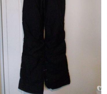 Photos Vivastreet ensemble pantalon et veste de ski homme