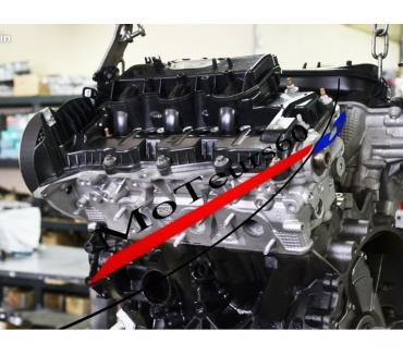 Photos Vivastreet Moteur range rover sport V6-3.0L