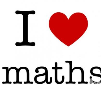 Photos Vivastreet Cours de math physique chimie avec ingénieur civil.