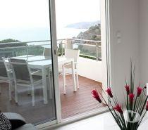 Photos Vivastreet Neuf- vue mer,plage & vignes-grde terrasse-pkg-ascenseur