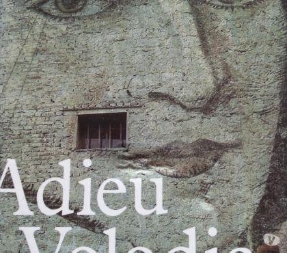 Photos Vivastreet Livre de poche Adieu Volodia de Simone Signoret