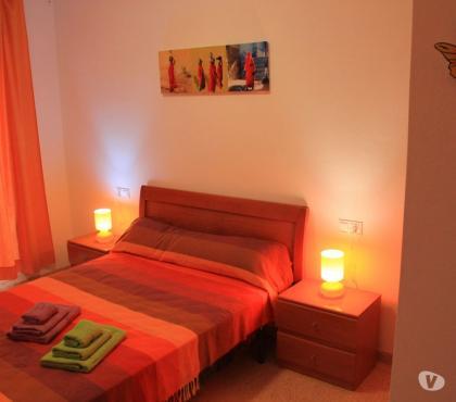 Photos Vivastreet wifi - appartement Torrevieja 100 m de la plage del Cura!