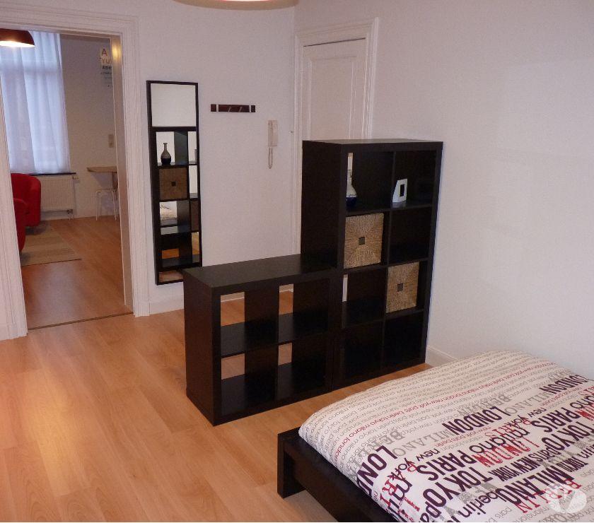 Photos Vivastreet Appartement 1 Ch. Toutes charges comprises