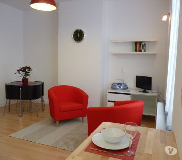 Photos Vivastreet Appartement 1 Ch. Toutes charges comprises