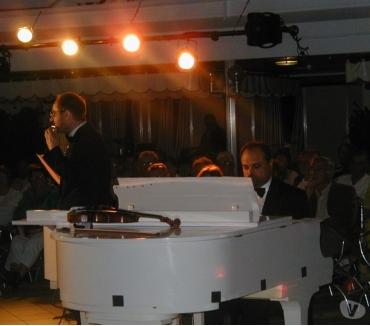 Photos Vivastreet Cours de Violon & Flute de Pan - methode Gheorghe Zamfir.