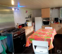 Photos Vivastreet Proche Alsace, lacs grand gîte 14-15 pers 3 BB 6 chambres