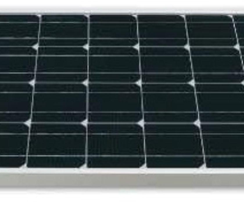 Photos Vivastreet Panneaux solaires, KIT 140W