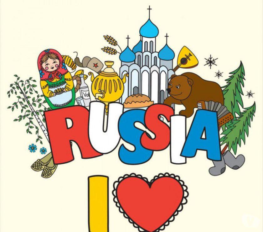 Cours de Langue Bruxelles Bruxelles - 1000 - Photos Vivastreet La langue russe avec plaisir et professeur russe diplômé!