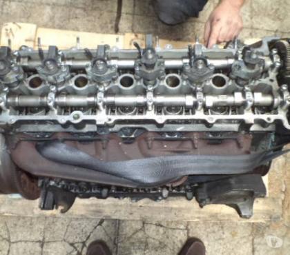 Photos Vivastreet BMW X5 2009 3.0D Motor e boite a vit