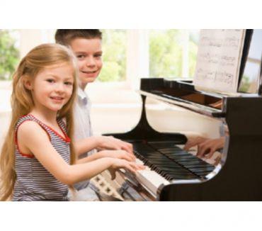 Photos Vivastreet Piano... Vous en jouerez très vite!