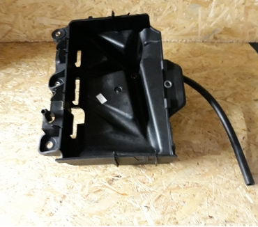 Photos Vivastreet Support batterie VW Polo 9N9N3 6R0915331