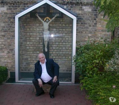 Photos Vivastreet Le Tarot répond à vos questions