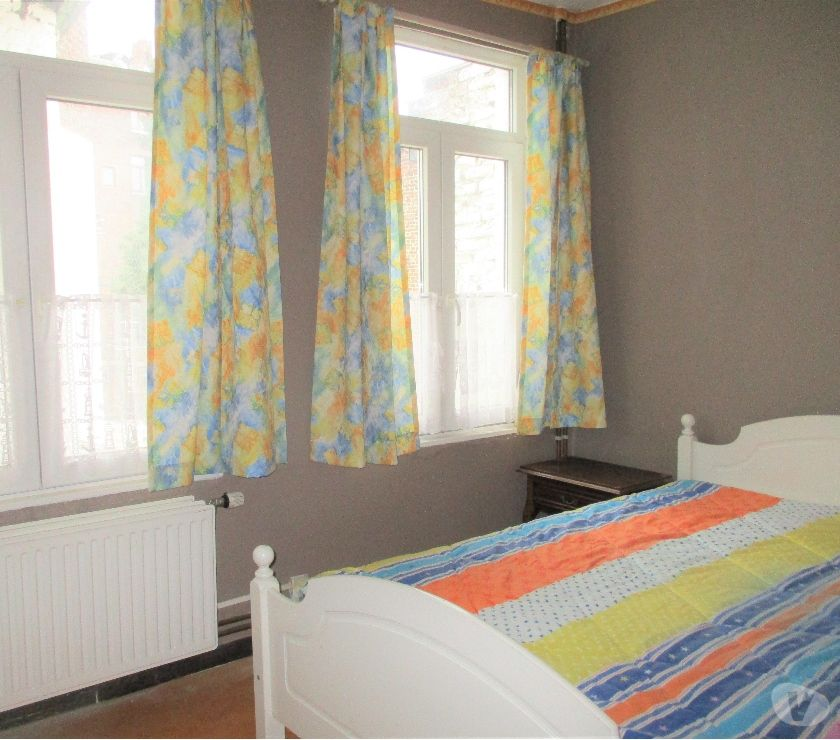 location meublé Liège Liège - 4000 - Photos Vivastreet studio meublé pour étudiant ou stagiaire Liège