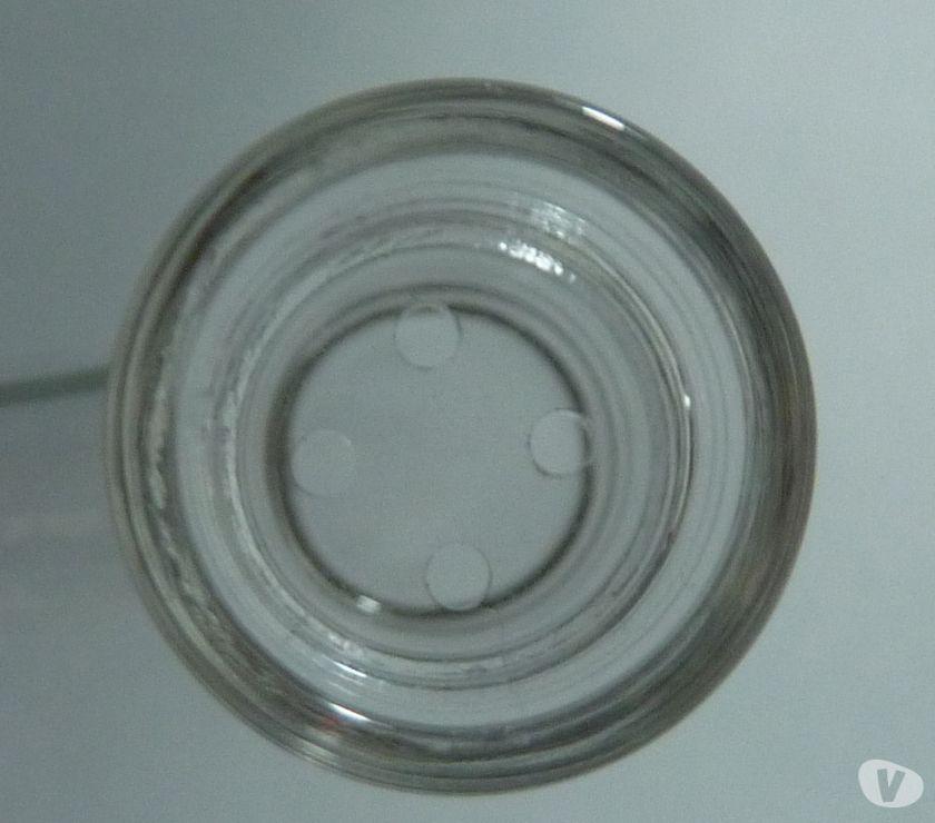 Photos Vivastreet Tuyau coudé en verre pour Arizer Solo Air
