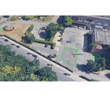 Photos Vivastreet Parking à louer Parking Stalle Uccle