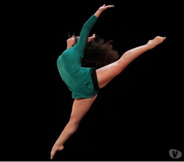 Photos Vivastreet cours de danse classique et pointes - enfants - ados