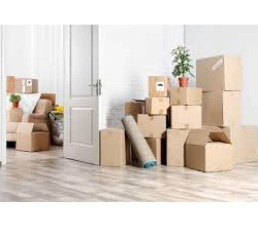 Photos Vivastreet Déménagement - aide emballagedéballage cartonscaisses