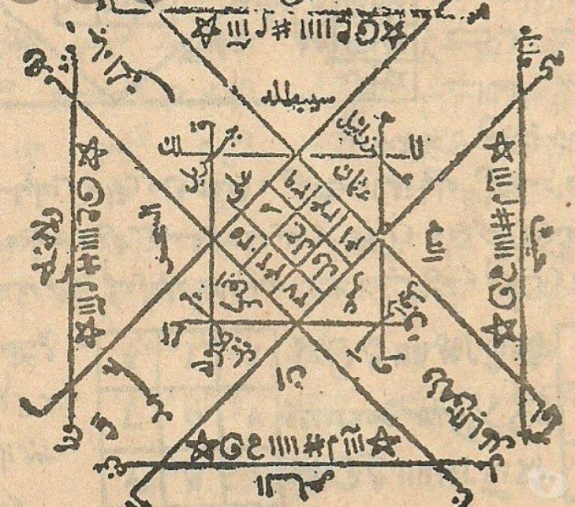 Horoscope - voyance Bruxelles Bruxelles - 1000 - Photos Vivastreet Grande voyance marocain