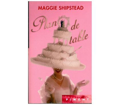 Photos Vivastreet Plan de table de Maggie Shipstead