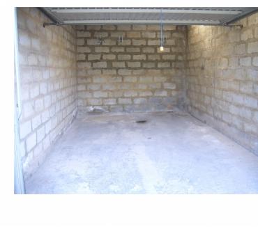 Photos Vivastreet recherche garage a vendre,terrain, parking