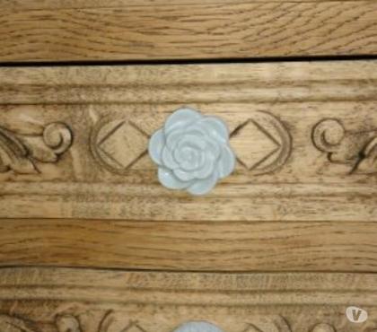 Photos Vivastreet Poignée d'armoire