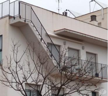 Photos Vivastreet Vacances a l ' Ametlla de Mar , Tarragona.