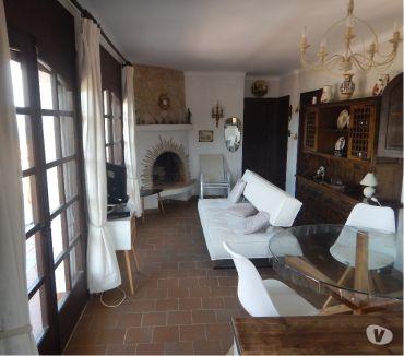 Photos Vivastreet Bel appart à Louer en Espagne Costa Brava Llança 2-3pers vue